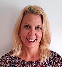 Sara Johansson